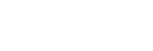 Glen Waverley Cake Co Logo white
